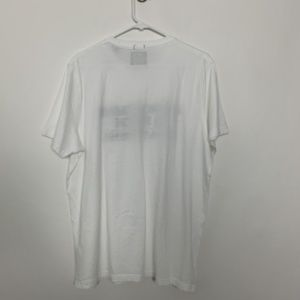 Abercrombie & Fitch Shirts - NWT Abercrombie & Fitch Embroidered Tee XL #2787